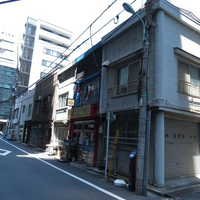 築地202005(5)