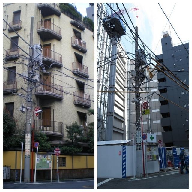 渋谷202003(36)