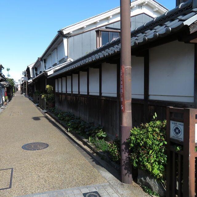 今井町202005(19)