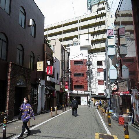 渋谷202003(39)