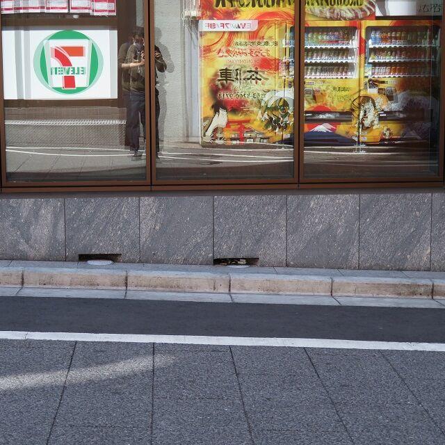 歌舞伎町202004(2)