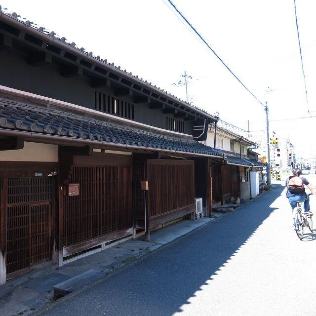八木町202005 (9)