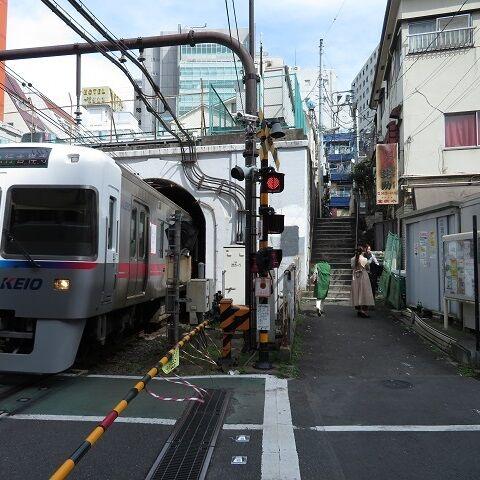 渋谷202003(26)