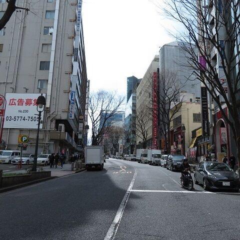 渋谷202003(18)