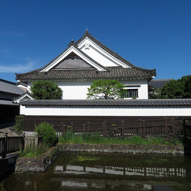 今井町202005(2)