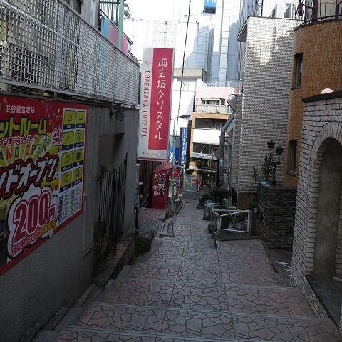 渋谷202003(44)