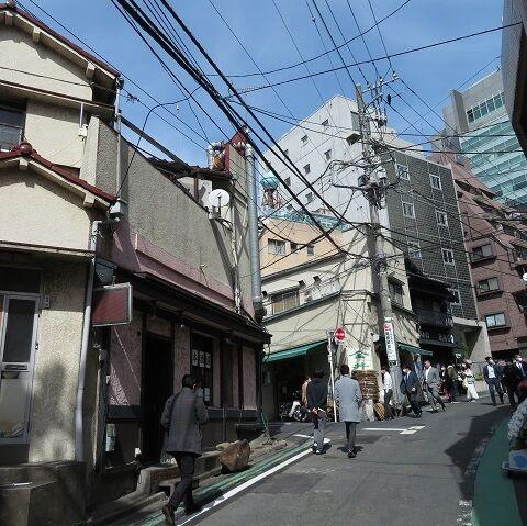 渋谷202003(27)