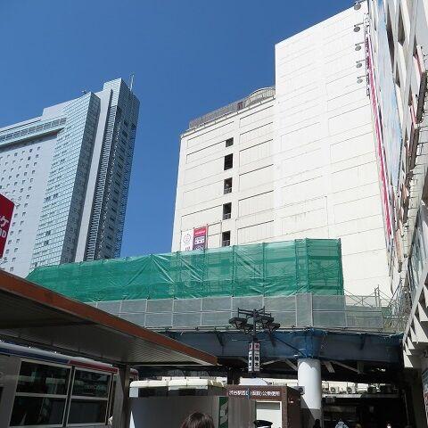 渋谷202003(11)