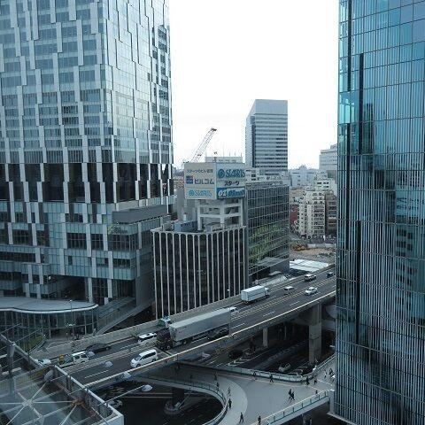 渋谷202003(25)