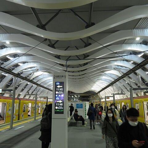 渋谷202003(1)