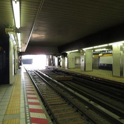 渋谷202003(4)