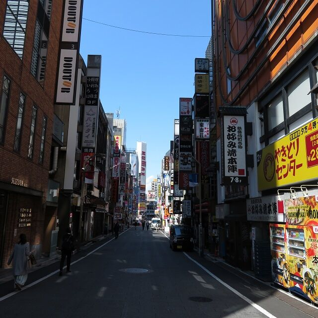 歌舞伎町202004(1)