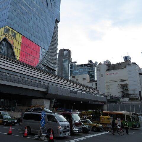 渋谷202003(12)