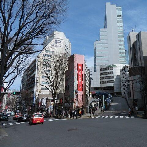 渋谷202003(20)