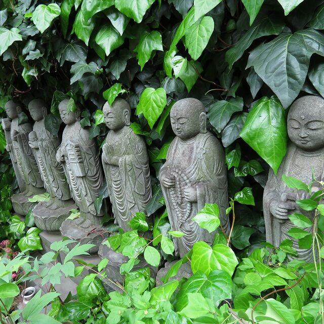 成覚寺202004 (4)