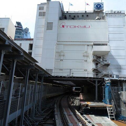 渋谷202003(2)