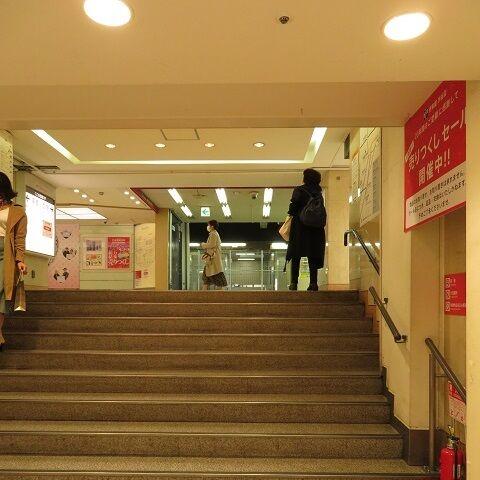 渋谷202003(8)