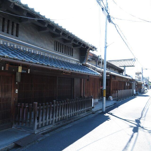 八木町202005 (4)