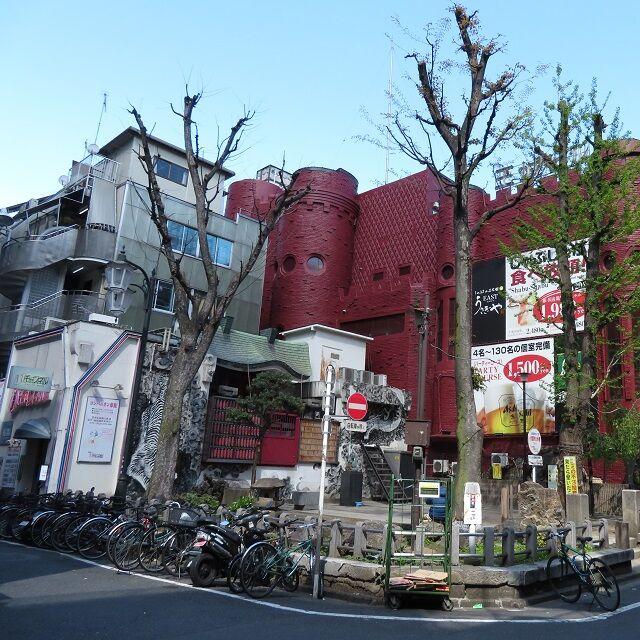 歌舞伎町202004(7)