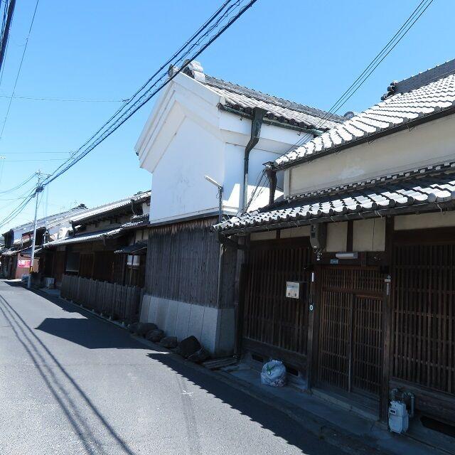 八木町202005 (3)