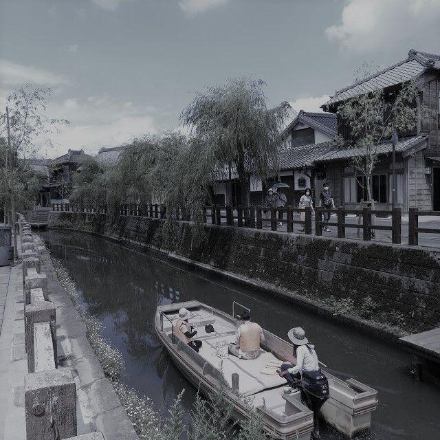 佐原202006 (3)