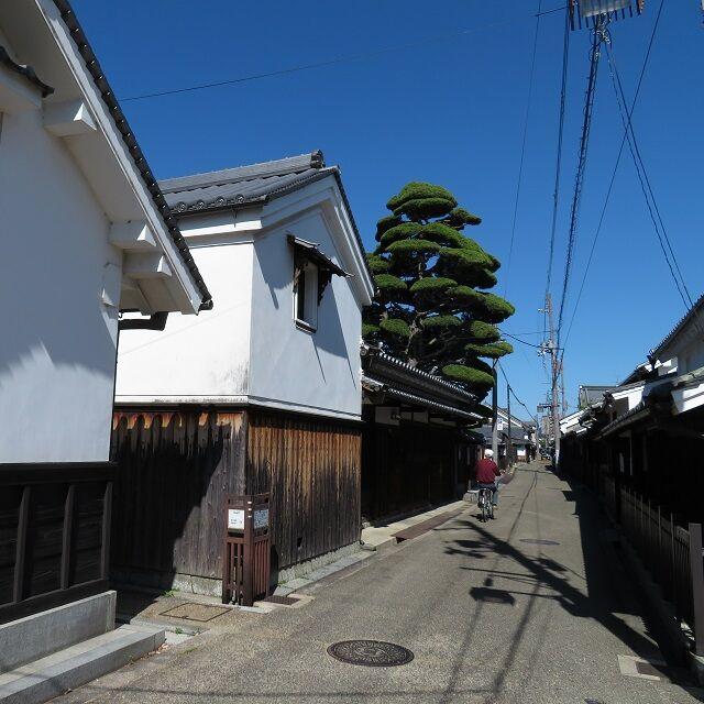 今井町202005(6)