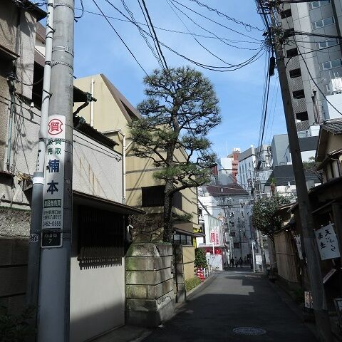 渋谷202003(34)