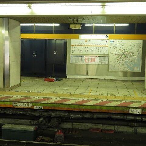 渋谷202003(6)