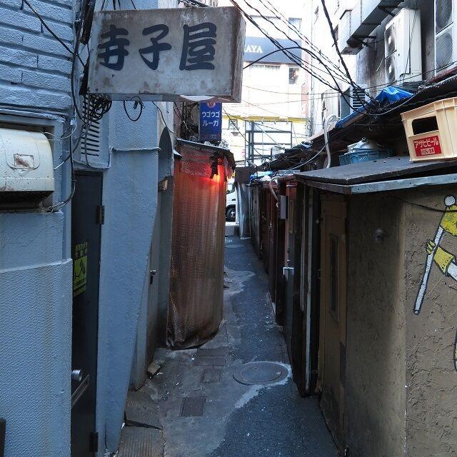 歌舞伎町202004(12)