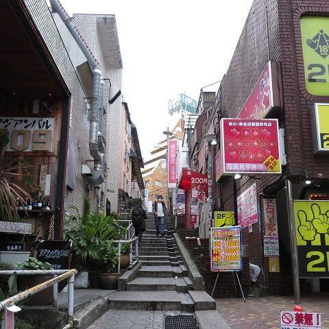 渋谷202003(45)
