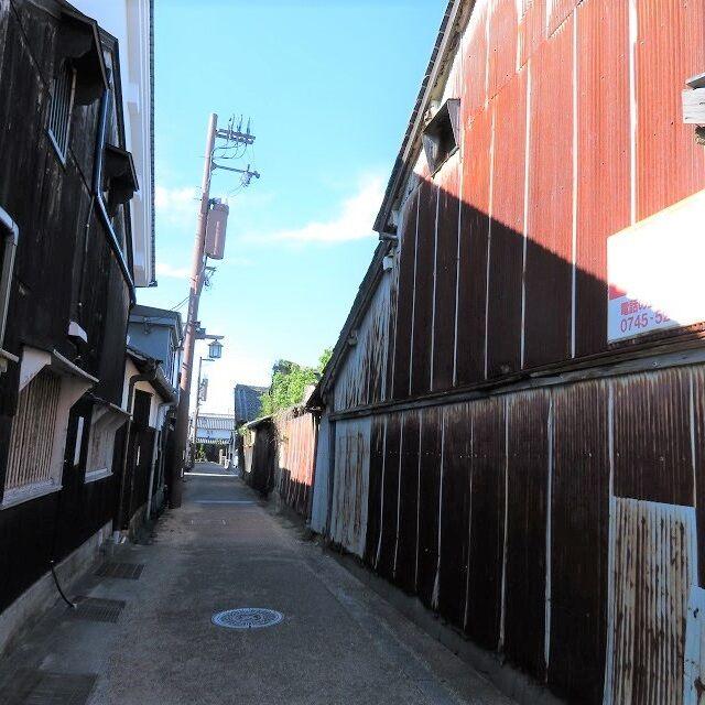 今井町202005(17)