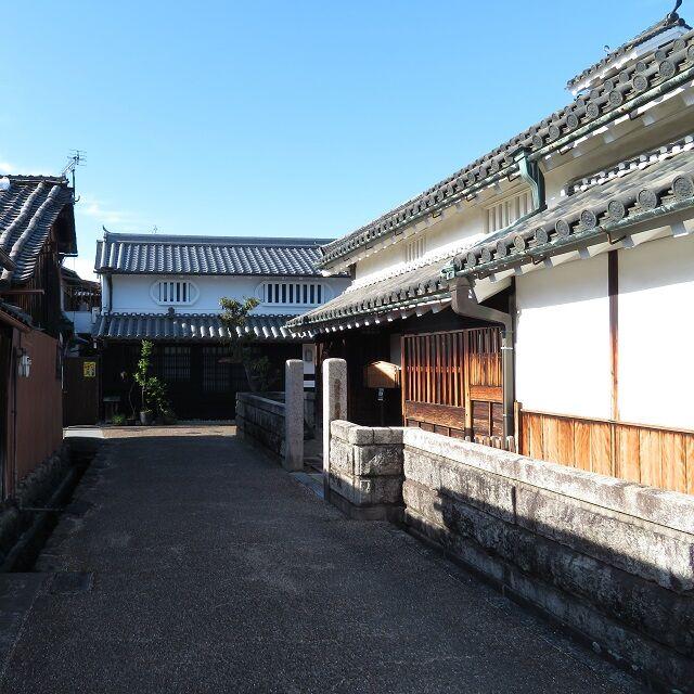 上田家202005