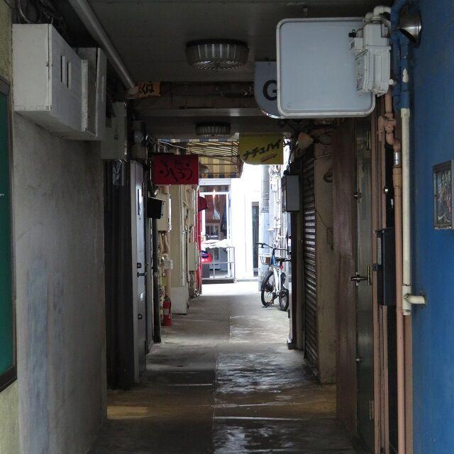 新千鳥街202004 (2)