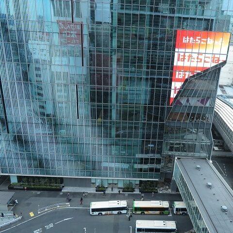 渋谷202003(15)