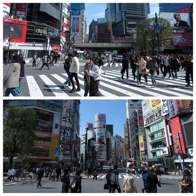 渋谷202003(17)