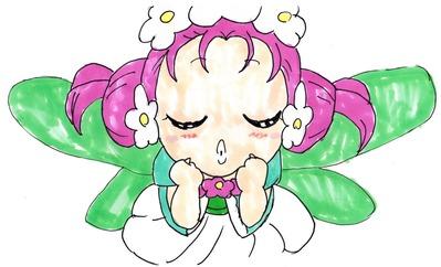 Ha-chan01_0001