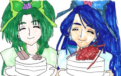 Mint&Aqua01_0001