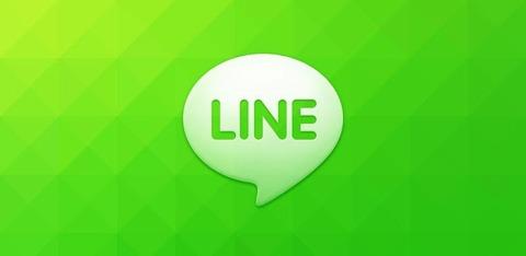 line-001