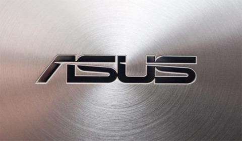 Asus-ZenFone-Go-Budget-Smart