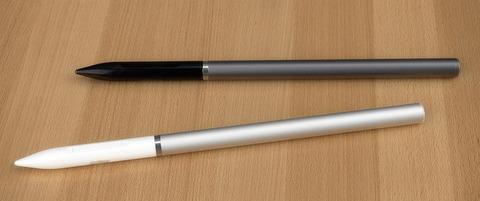 ipad-pro-12inch-stylus-6