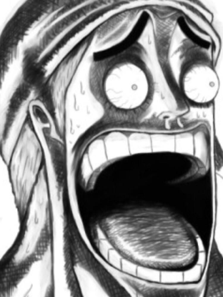 Guigu!クラクラ戦記   パォーンさん敗退、、、からの天下一武道会 コメント