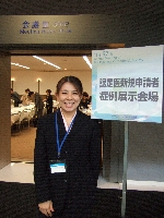 矯正歯科認定医 Dr.松久