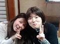 Dr.松久&Dr.水谷
