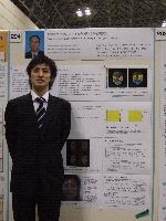歯学博士 Dr.杉野