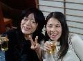 Dr.松久&小川