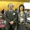 Dr池田と共に