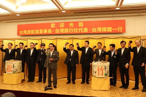 6月定例県議会閉会、次期総合計画特別委を設置