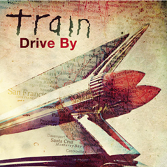 Drive By / Train