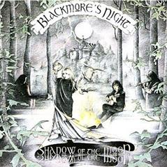 Renaissance Faire / Blackmore's Night
