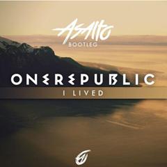 I Lived / OneRepublic